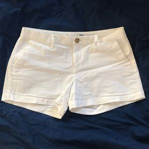 Old Navy Everday Shorts